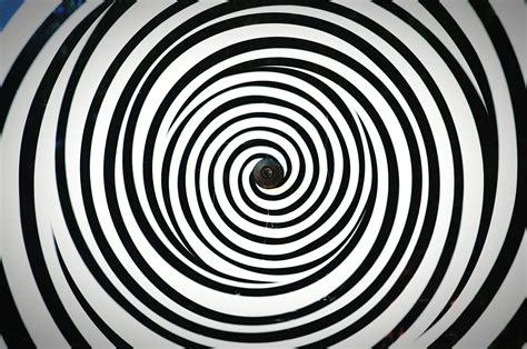 hypnose Monteux Vaucluse Stéphanie Guerin Thérapeute